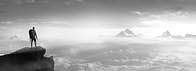 Mountain .png
