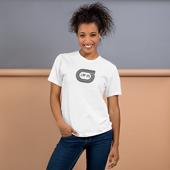 unisex-jersey-t-shirt-white-front-60b0a9