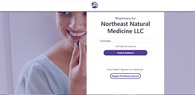wholescripts NNM homepage.png