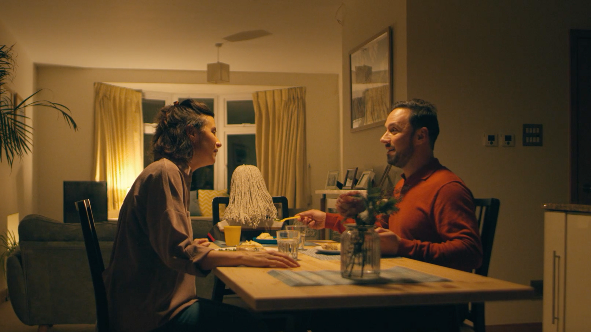 Little Acorn Fostering - Flat 14 Films - Theo Gulernter and Ian Bousher