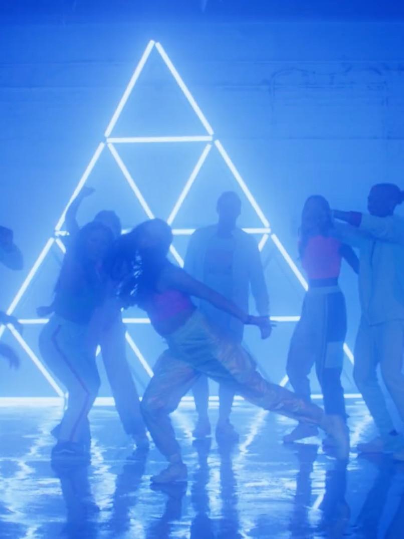 Raftaar Move- Cotton Candy Films - Sacha Dawg