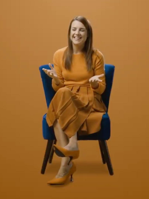 Job Share LLoyds - Academy - Bianca Blair