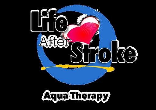 LAS Aqua Therapy transparent.png