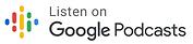 Desktop--Google Podcasts 1.png