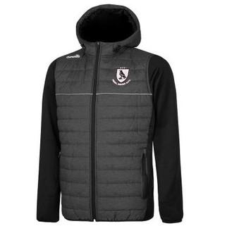 fr-harrison-lw-jacket.jpg