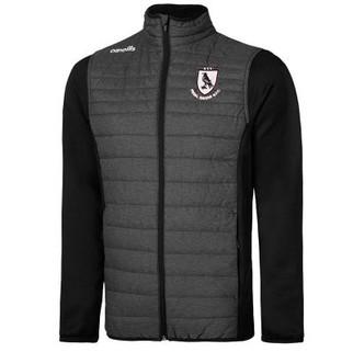 fr-charley-jacket_1.jpg
