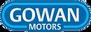 gowanmotors_logo.png