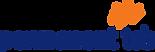 440px-Permanent_TSB_logo.svg.png