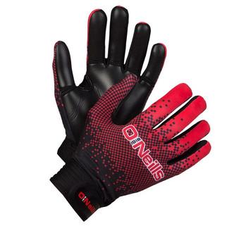 xforce-gaelic-gloves-red-black.jpeg