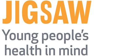 jigsaw-national-logo-web.png