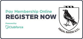 Fingal-Ravens-Clubforce_Membership Butto