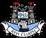 logo-20140709-1.png