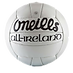 all-ireland-ball-1-1_edited.png