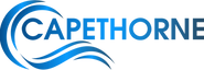Capethorne Logo.png