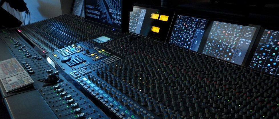music-studio-wallpaper-beautiful-music-s