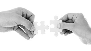 Getting the RIGHT person to provide you with business support as a professional working with trauma