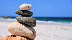 More time for YOU means a better work-life balance (Part 8 - 10 reasons why you need Spillane Consul