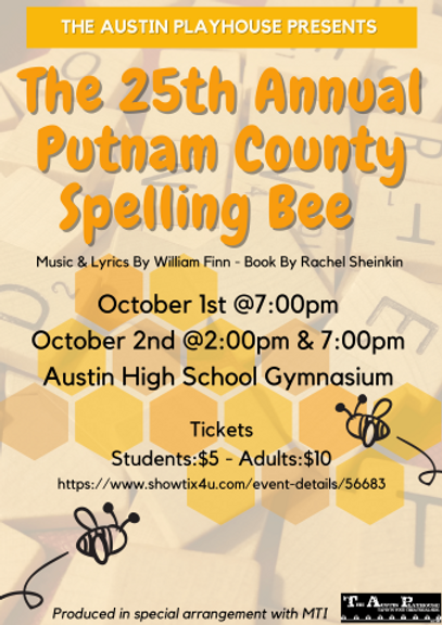 Putnam Poster (Small).png