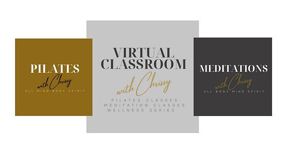 Virtual Classroom 3.png