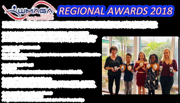 2018 - Regional Awards.png