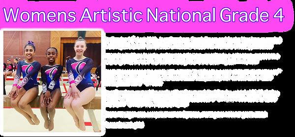 2019 - WA National 4.png