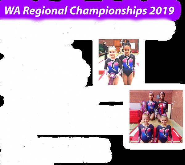 2019 - WA Regional Levels.png