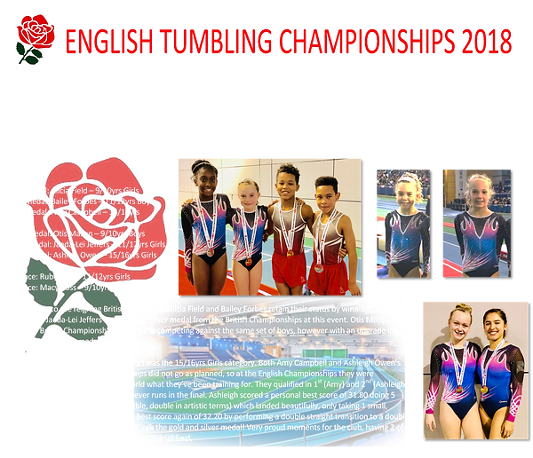 2018 - English TUM Champs.png