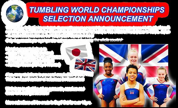 2019 - World Selection News .png