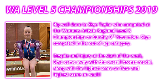 2019 - Level 5 Championships.png