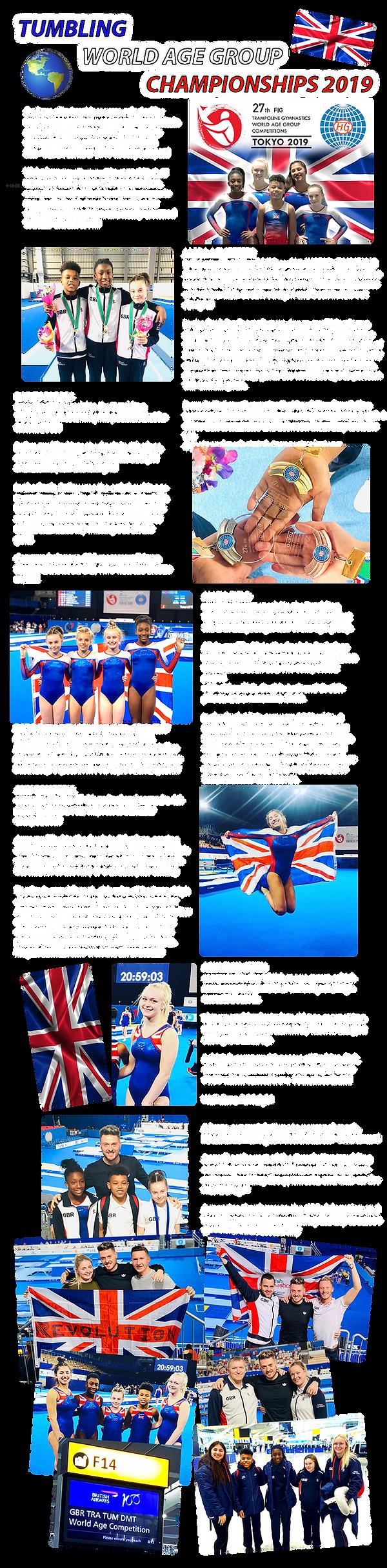 2019 - TUM World Championships.png