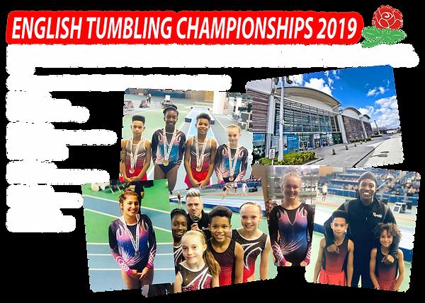 2019 - TUM English Champs.png