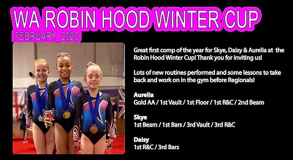 2020 - WA Robin Hood Winter Cup.png