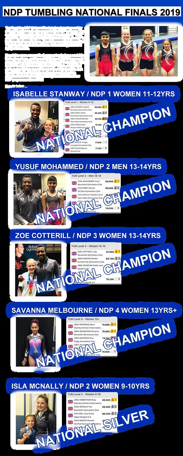 2019 - NDP TUM Finals .png