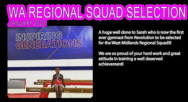 2020 - WA Regional Squad Sarah.png