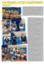 2020 - TUM Novice Championships.png