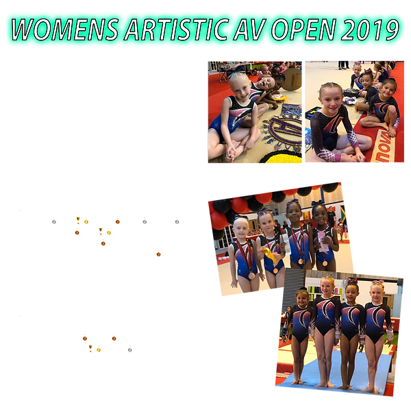 2019 - WA Amber Valley Open.png