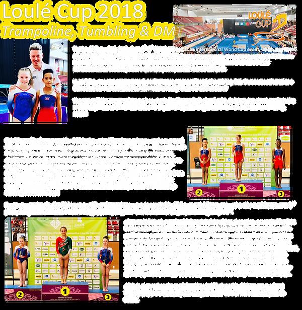 2018 - TUM Loule Cup.png
