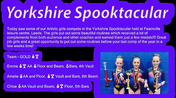 2019 - Yorkshire Spooktacular.png