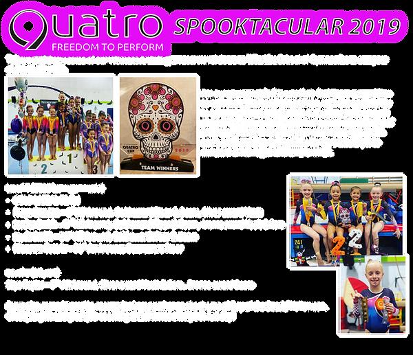 2019 - WA Quatro Cup.PNG