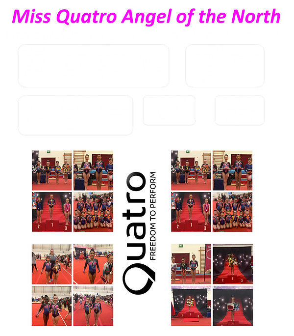 2019 - Quatro Cup.png