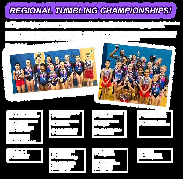 TUM Regional Champs.png