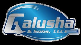 GalushaSonsBrushedAlum_logo.png