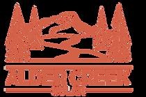 Alder Creek Solar Logo Rev0.png