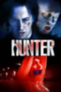 HUNTER KEY ART FULL RES FINAL.jpg