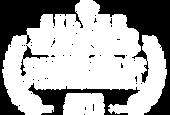 QPIFF-SILVER-WINNER-LAUREL-(White)-websi