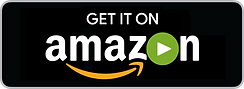 Get_it_on_AMAZON_Badge-150H.png