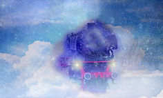 Train Heavenly copy.jpg