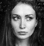 Face Rain.JPG