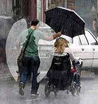 Angel wheelchair 2 Wings copy.jpg
