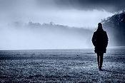 Lone Figure.JPG